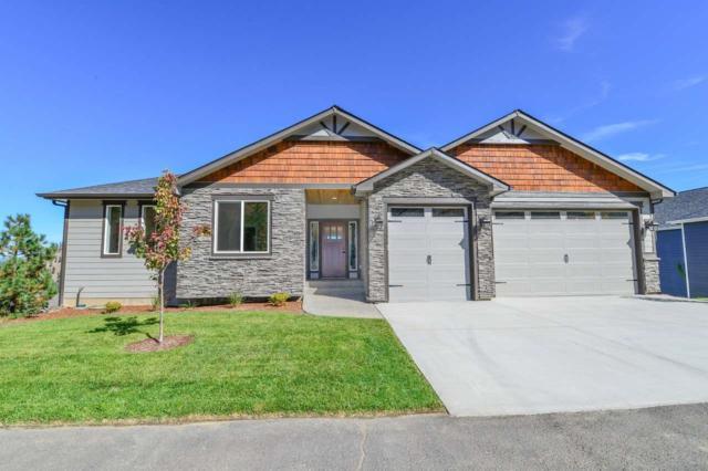 5102 S Lincoln Way, Spokane, WA 99224 (#201912550) :: RMG Real Estate Network