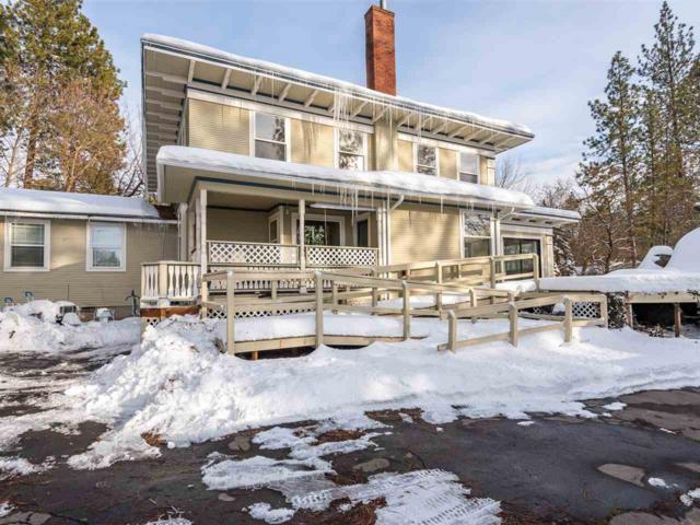524 W 15th Ave, Spokane, WA 99203 (#201912611) :: Chapman Real Estate