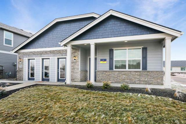 7909 S Fruitvale Ln, Cheney, WA 99004 (#201912680) :: The Spokane Home Guy Group