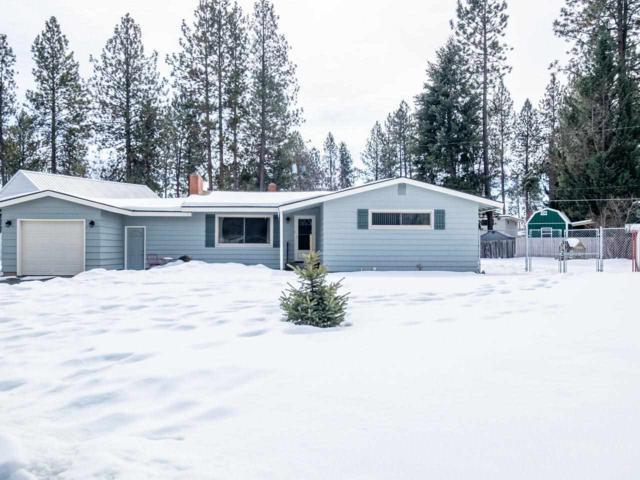 12320 E 18th Ave, Spokane Valley, WA 99216 (#201912714) :: The Spokane Home Guy Group