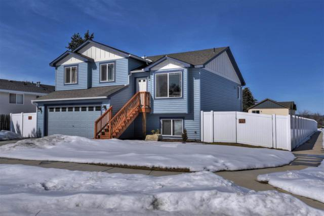 12525 E 11th Ave, Spokane Valley, WA 99216 (#201912719) :: The Spokane Home Guy Group