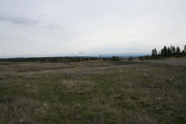 0000 West Trails Rd, Airway Heights, WA 99001 (#201912786) :: The Hardie Group