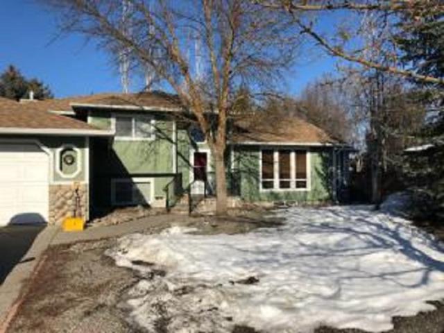 3501 S Loretta Dr, Spokane Valley, WA 99206 (#201912793) :: THRIVE Properties