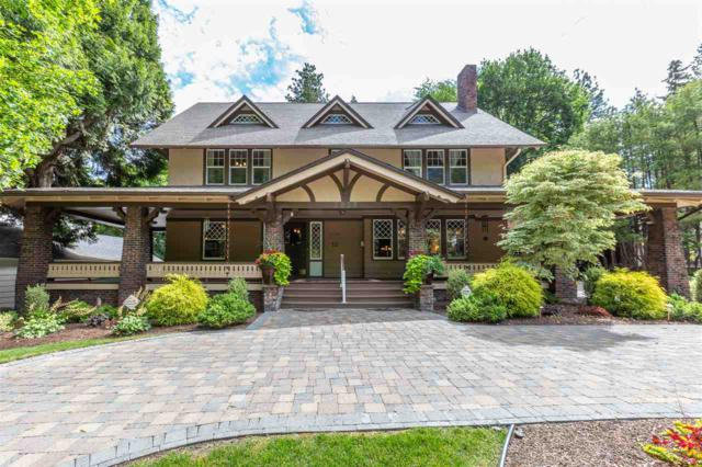 2025 S Rockwood Blvd, Spokane, WA 99203 (#201912833) :: Five Star Real Estate Group