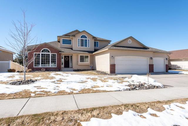 9115 N James Ct, Spokane, WA 99208 (#201912876) :: Chapman Real Estate