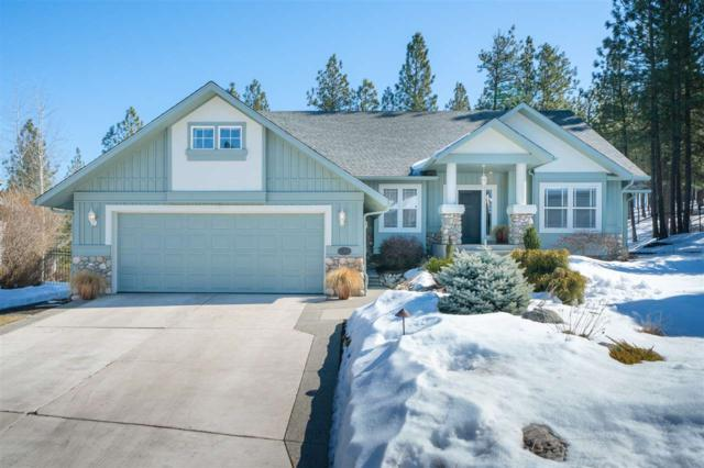 6302 S Woodland Ct, Spokane, WA 99224 (#201912882) :: Top Agent Team