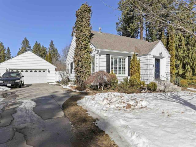 1221 E 28th Ave, Spokane, WA 99203 (#201912884) :: Chapman Real Estate