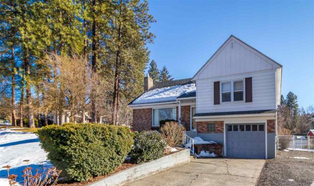 2446 E North Altamont Blvd, Spokane, WA 99202 (#201912885) :: Chapman Real Estate