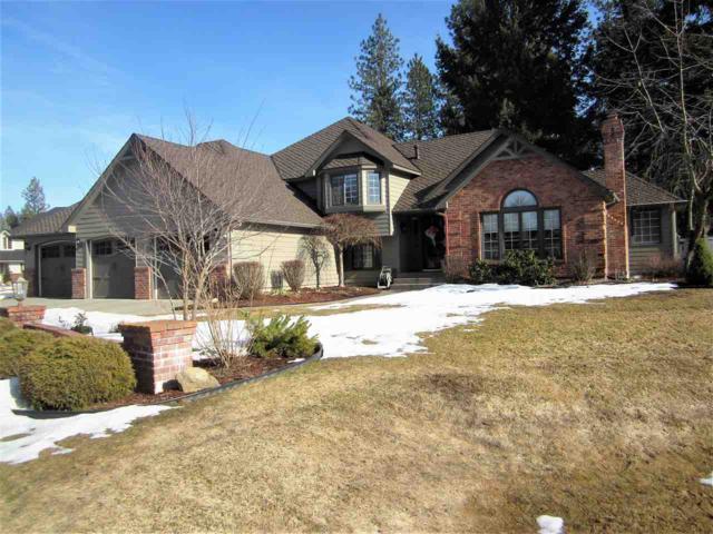 13208 N Washington Ct, Spokane, WA 99208 (#201912928) :: THRIVE Properties