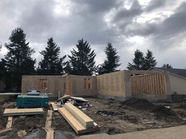105 W Tenth Ct, Deer Park, WA 99006 (#201913362) :: THRIVE Properties