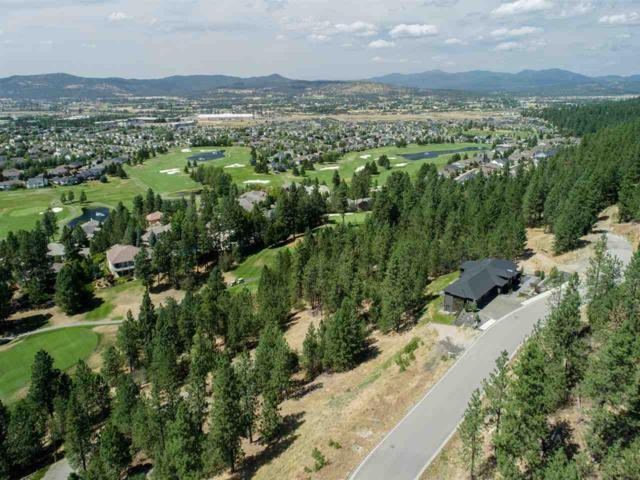 875 N Bella Lago Ln, Liberty Lake, WA 99019 (#201913370) :: Prime Real Estate Group