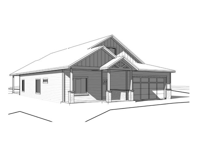18133 E Selkirk Estates Rd, Greenacres, WA 99016 (#201913470) :: THRIVE Properties