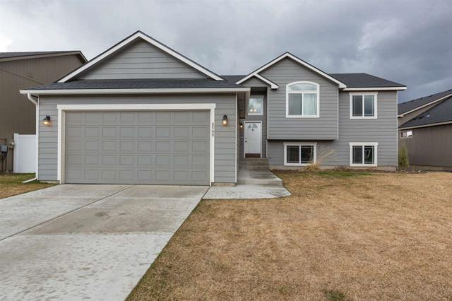 8509 N Maple Ln, Spokane, WA 99208 (#201913653) :: Five Star Real Estate Group