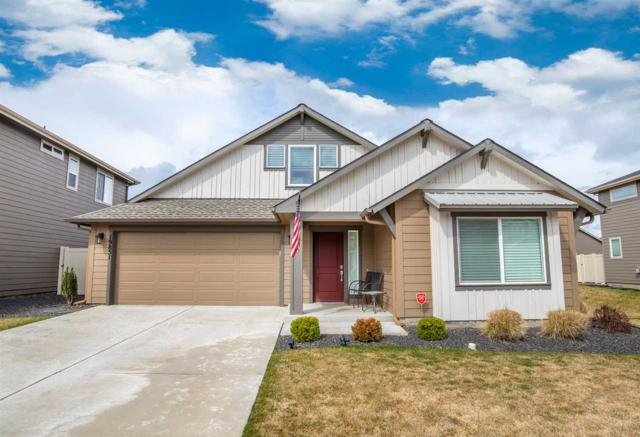 19851 E Kalama Ave, Liberty Lake, WA 99016 (#201913821) :: Top Spokane Real Estate