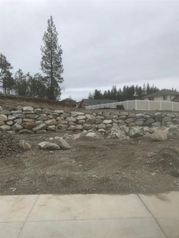 13714 N Mayfair Ln, Spokane, WA 99208 (#201913941) :: Prime Real Estate Group