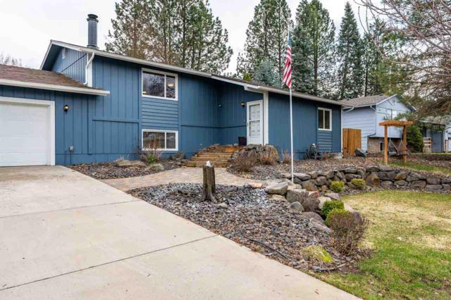 11809 S Player Dr, Spokane, WA 99223 (#201914040) :: Chapman Real Estate