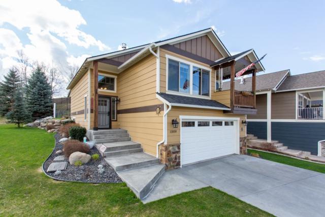 11830 E Rivercrest Dr, Spokane Valley, WA 99206 (#201914102) :: THRIVE Properties