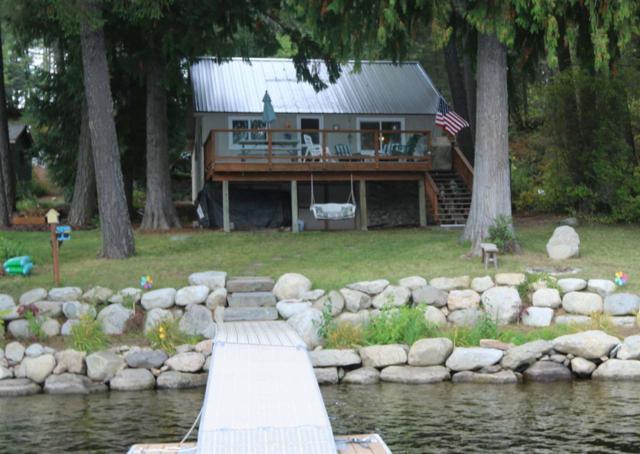 8686 Fertile Valley Rd, Newport, WA 99156 (#201914197) :: Northwest Professional Real Estate