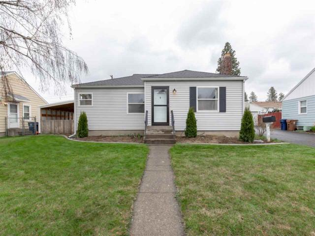 2716 W Walton Ave, Spokane, WA 99205 (#201914214) :: Prime Real Estate Group