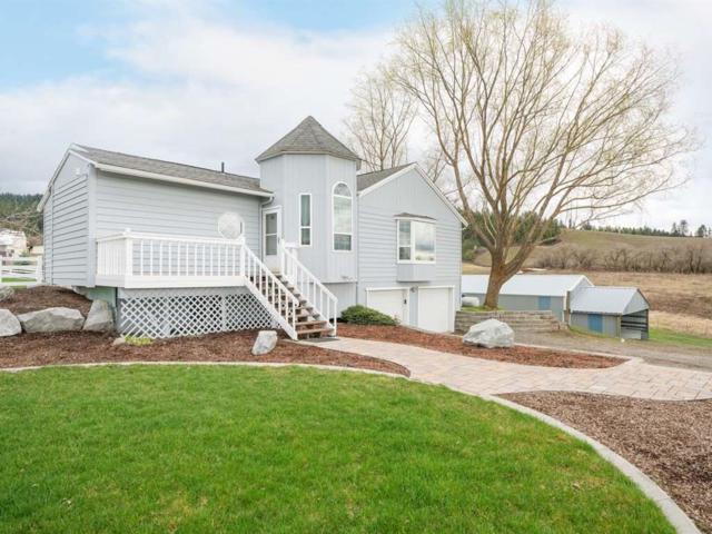 16212 E Macmahan Rd, Spokane, WA 99217 (#201914224) :: Prime Real Estate Group