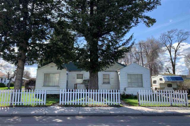4313 N Adams Rd, Spokane Valley, WA 99216 (#201914254) :: Prime Real Estate Group