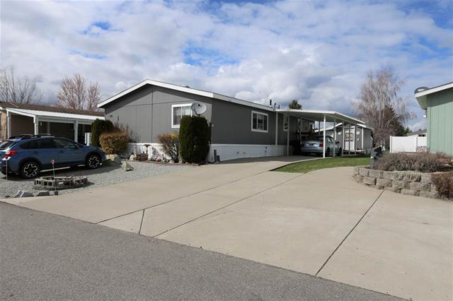 739 W Minnesota Ave, Hayden, ID 83835 (#201914291) :: Prime Real Estate Group