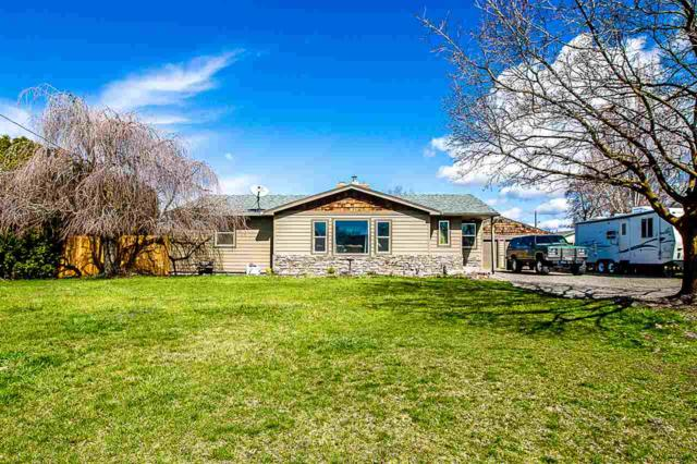 12911 E Olive Ave, Spokane Valley, WA 99216 (#201914295) :: Chapman Real Estate