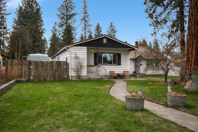 2924 W Providence Ave, Spokane, WA 99205 (#201914354) :: Five Star Real Estate Group