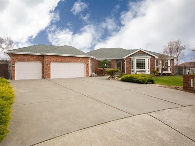 6203 W Skagit Ct, Spokane, WA 99208 (#201914370) :: Chapman Real Estate