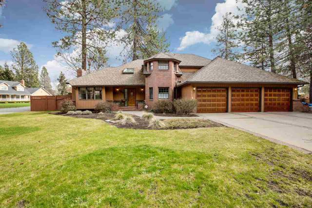 6313 S Madelia St, Spokane, WA 99223 (#201914416) :: Five Star Real Estate Group