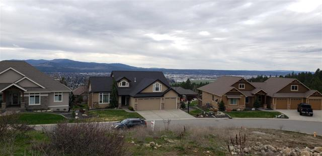 8321 E Black Oak Ln, Spokane Valley, WA 99217 (#201914498) :: Prime Real Estate Group