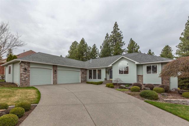 4715 E 41st Ct, Spokane, WA 99223 (#201914504) :: Five Star Real Estate Group
