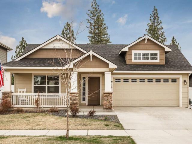 9114 N Rosebury Ln, Spokane, WA 99208 (#201914507) :: The Spokane Home Guy Group