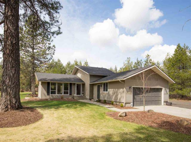 28125 N River Estates Dr, Chattaroy, WA 99003 (#201914529) :: The Spokane Home Guy Group