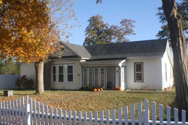 1533 W 1st St, Cheney, WA 99004 (#201914531) :: April Home Finder Agency LLC