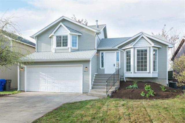 4411 E 14th Ave, Spokane Valley, WA 99212 (#201914534) :: Prime Real Estate Group