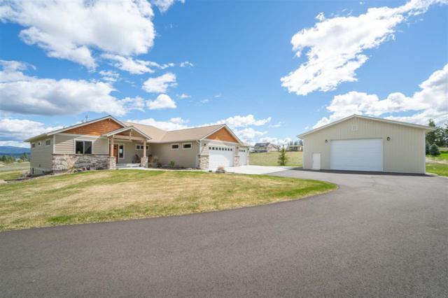 704 E Chattaroy Rd, Colbert, WA 99005 (#201914544) :: The Spokane Home Guy Group