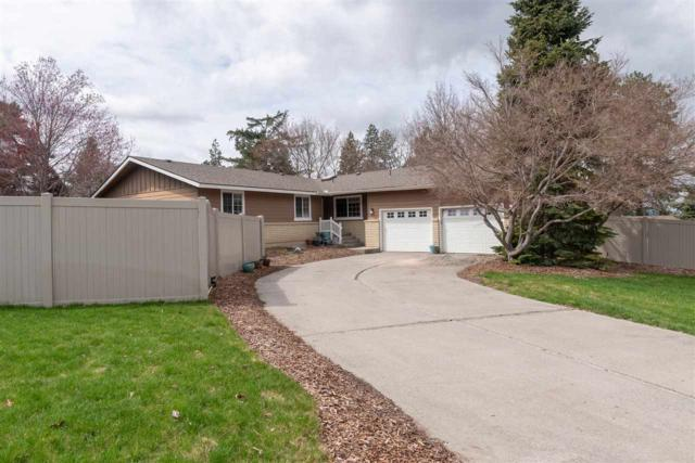 1808 S Conklin Rd, Spokane Valley, WA 99037 (#201914551) :: Five Star Real Estate Group