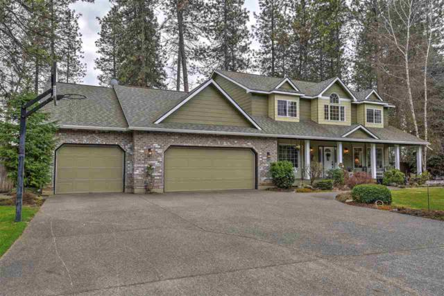 5216 E Zeus Ct, Mead, WA 99021 (#201914562) :: April Home Finder Agency LLC