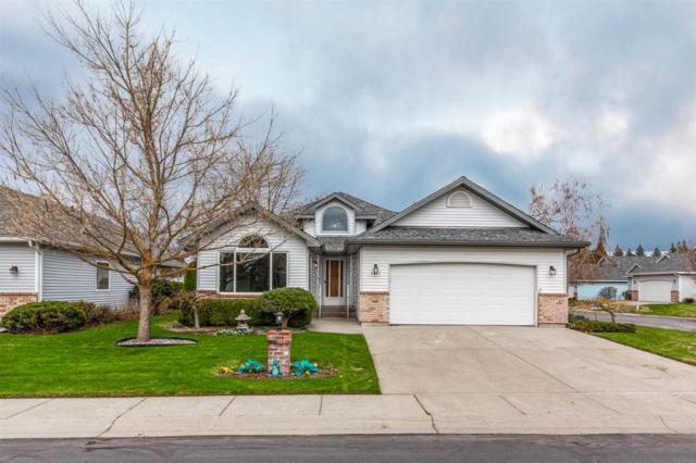 2617 E 59th Ln, Spokane, WA 99223 (#201914592) :: Five Star Real Estate Group