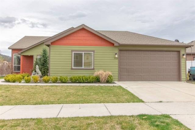 5120 N Avalon Rd, Spokane Valley, WA 99216 (#201914626) :: Five Star Real Estate Group