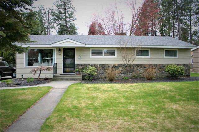 609 W Barnes Rd, Spokane, WA 99218 (#201914629) :: Five Star Real Estate Group