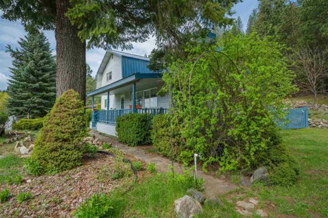 62 lot 04,23,24 Meadow Ln, Newport, WA 99156 (#201914632) :: Five Star Real Estate Group