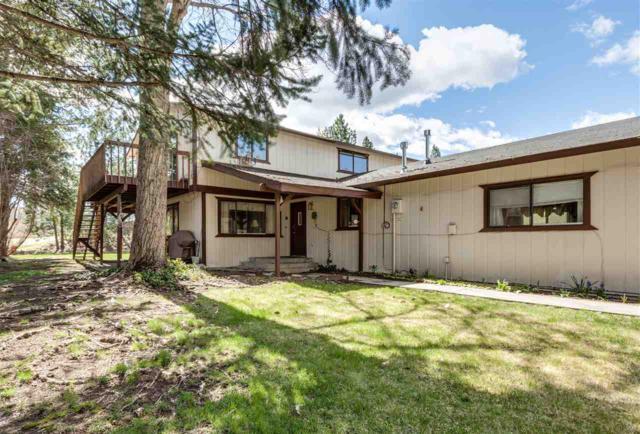 21407 N Monroe Rd, Spokane, WA 99208 (#201914640) :: Five Star Real Estate Group