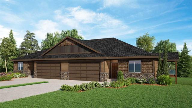 9010 E Woodside Ln, Spokane Valley, WA 99217 (#201914718) :: Chapman Real Estate