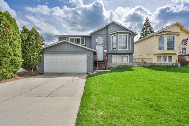 3132 E 31st Ave, Spokane, WA 99223 (#201914736) :: Five Star Real Estate Group