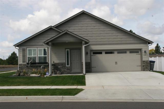 1118 S Oswald St, Spokane, WA 99224 (#201914766) :: Prime Real Estate Group