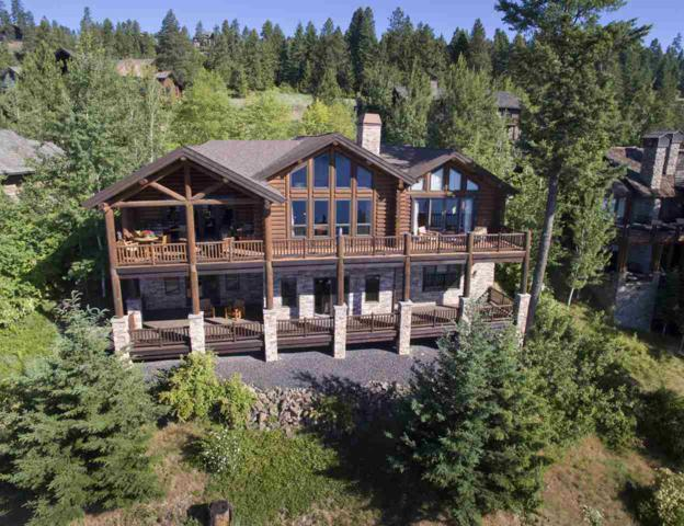 5720 W Onyx Cir, Coeur d Alene, ID 83814 (#201914817) :: The Synergy Group