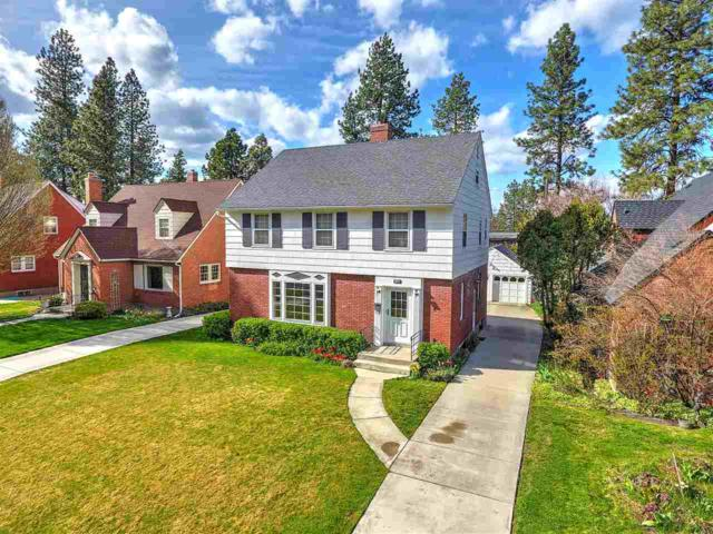 1208 W 21st Ave, Spokane, WA 99203 (#201914830) :: Five Star Real Estate Group