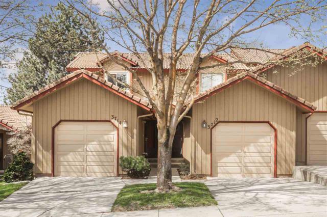 3714 S Alder Cir, Spokane, WA 99223 (#201914919) :: Five Star Real Estate Group